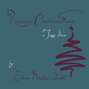Albums, Romanian Christmas Stories
