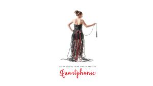 quartphonics