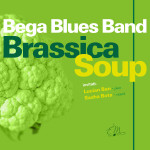 About -- EM Records -- Brassica Soup, Bega Blues Band - cover
